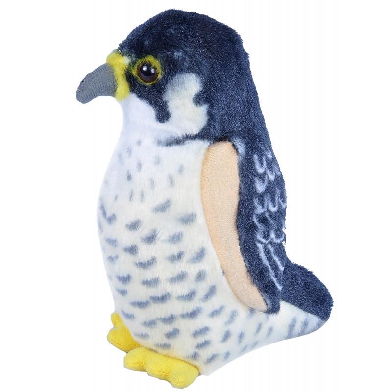 Bird songs and bird calls - the sounds of 254 UK bird species